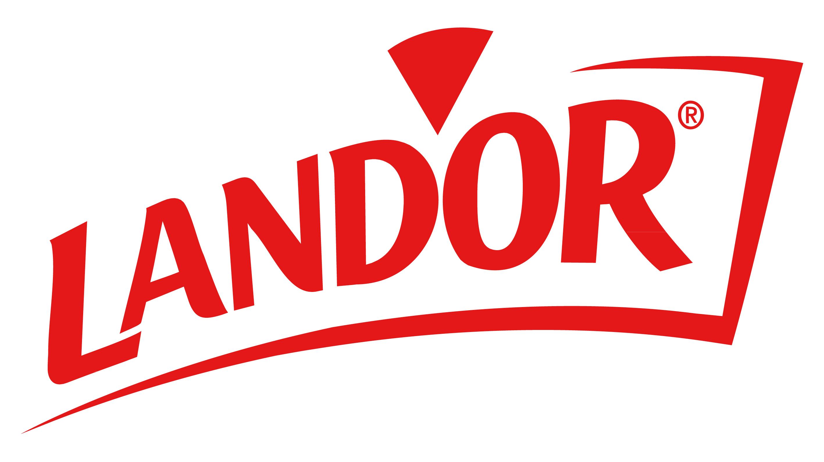 Liste des soci t s cot es bourse de tunis for Landor logo